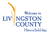 Welcome to Livingston County Tourism website